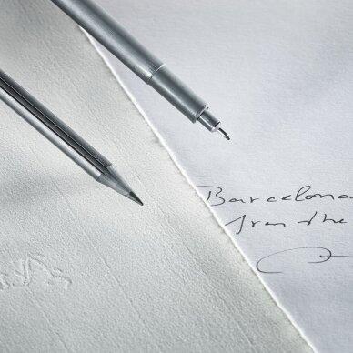 Autografinis rinkinys Hahnemuhle Signing Pen Duo 2