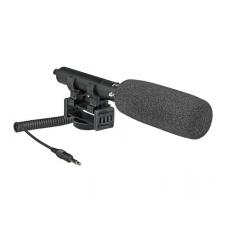 Mikrofonas Azden SMX-10