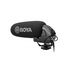 Mikrofonas Boya BY-BM3030