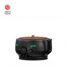 Motorizuota kameros platforma Syrp Genie II Linear