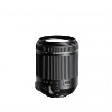 Tamron 18-200mm 3.5-6.3 DI II VC