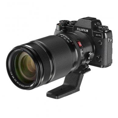 Fujinon XF 50-140mm F2.8 R LM OIS WR 3