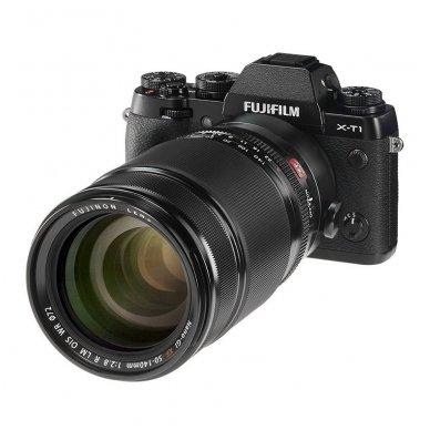 Fujinon XF 50-140mm F2.8 R LM OIS WR 2