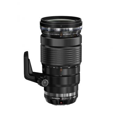 Olympus M.Zuiko Digital ED 40-150mm 1:2.8 Pro 3