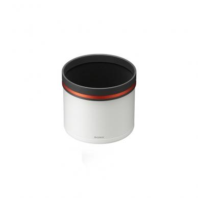Objektyvas Sony FE 400 mm F2.8 GM OSS 4