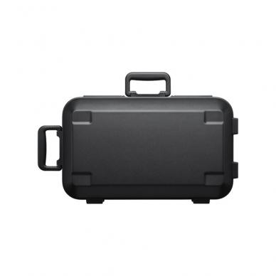 Objektyvas Sony FE 400 mm F2.8 GM OSS 5