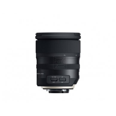 Tamron SP 24-70MM F/2.8 Di VC USD G2 3