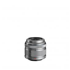 Olympus M.Zuiko Digital 14-42mm 1:3.5-5.6 II R Silver