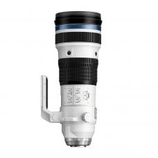 Olympus M.Zuiko Digital ED 150-400mm F4.5 TC1.25x IS PRO