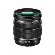 Olympus M.Zuiko Digital ED 12-45 mm F4.0 PRO