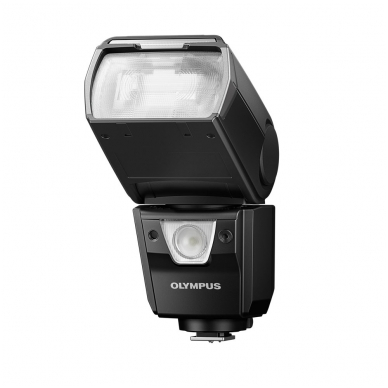 Olympus FL-900R 4