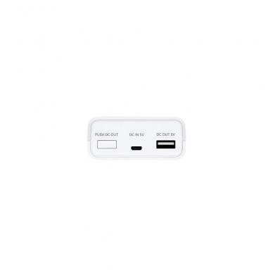 Kroviklis Panasonic ENELOOP BQ-CC87USB 3