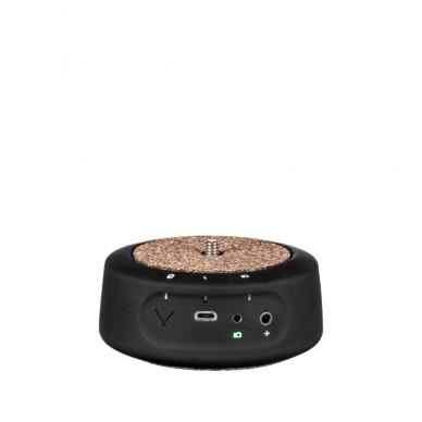 Panoraminio judesio valdymo sistema Syrp Genie Mini