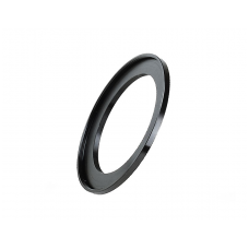 Perėjimo žiedas Kaiser 40.5 - 52 mm