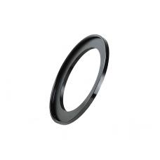 Perėjimo žiedas Kaiser 72 - 58 mm