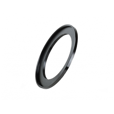 Perėjimo žiedas Kaiser 37 - 49 mm