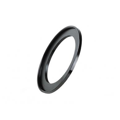 Perėjimo žiedas Kaiser 40.5 - 49 mm