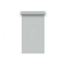Plastikinis fonas Colorama Colormatt Dove Grey 9010