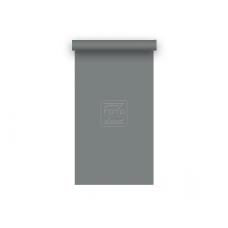 Plastikinis fonas Colorama Colormatt Slate 9270