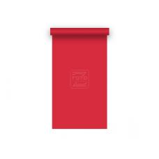 Plastikinis fonas Colorama Colormatt Poppy 4550