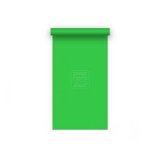 Plastikinis fonas Colorama Colormatt Spring Green 7100