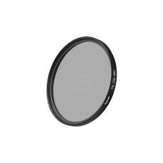 Poliarizuojantis filtras Kaiser 37 mm
