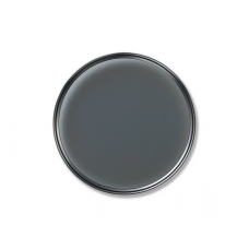 Poliarizuojantis filtras Zeiss T* 55 mm
