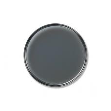 Poliarizuojantis filtras Zeiss T* 67 mm