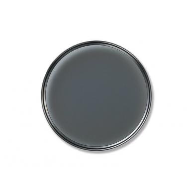 Poliarizuojantis filtras Zeiss T* 58 mm