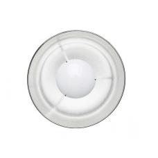 Reflektorius Fomei Beauty Dish 43cm