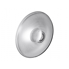 Reflektorius Fomei Beauty Dish 55cm