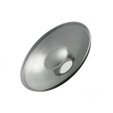 Reflektorius Lastolite Beauty Dish