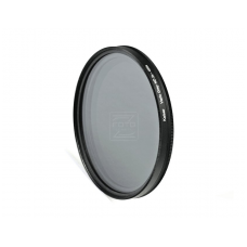 Reguliuojamas ND filtras Kaiser Vario Grey 77mm