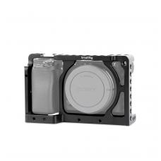 Rėmas SmallRig 1661 Sony A6000/A6300/A6500