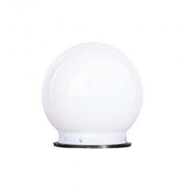 Priedų rinkinys Fomei LED Mini 6