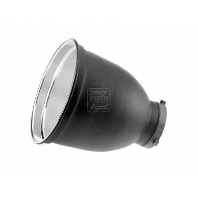 Reflektorius Fomei DFS 21cm