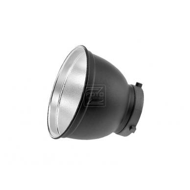 Reflektorius Fomei 16.5cm