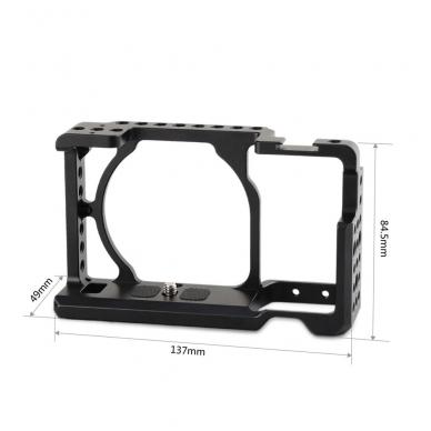 Rėmas SmallRig 1661 Sony A6000/A6300/A6500 3