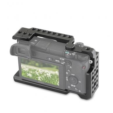 Rėmas SmallRig 1661 Sony A6000/A6300/A6500 4
