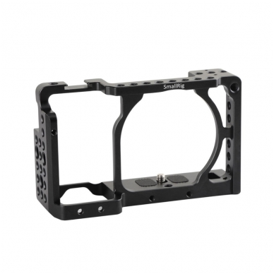 Rėmas SmallRig 1661 Sony A6000/A6300/A6500 2