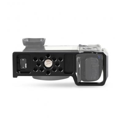 Rėmas SmallRig 1661 Sony A6000/A6300/A6500 5