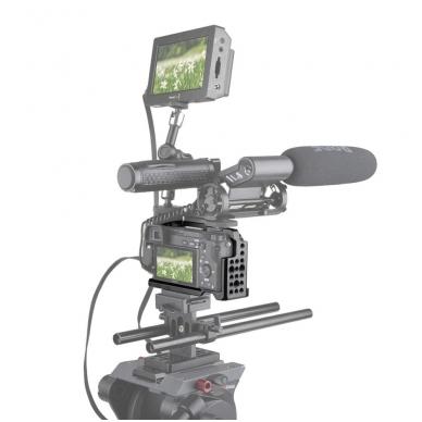 Rėmas SmallRig 1661 Sony A6000/A6300/A6500 6