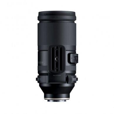 Tamron 150-500mm F/5-6.7 Di III VC VXD 3