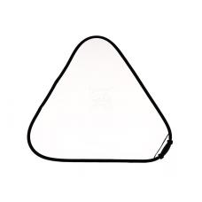 Sklaidytuvas Lastolite Trigrip 120cm LL LR3751