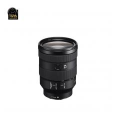 Sony FE 24-105mm F4 G OSS papildoma +1 metų garantija