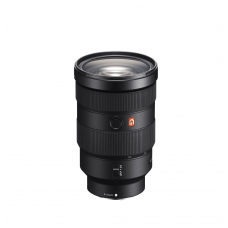 Sony FE 24-70 mm F2.8 GM