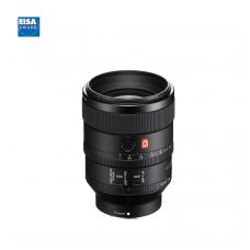 Sony FE 100mm F2.8 STF GM OSS papildoma +1 metų garantija