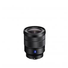 Sony Vario-Tessar T FE 16-35 mm F4 ZA OSS