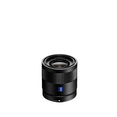 Sony Sonnar T* E 24 mm F1.8 ZA
