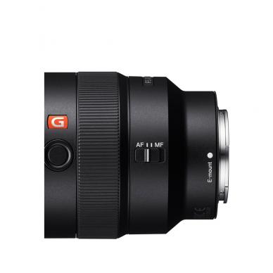 Sony FE 16-35mm f/2.8 GM 2